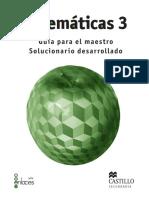 3_enl_guia.pdf