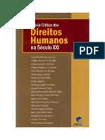 Rivera, S. Taller Historia Oral Andina.