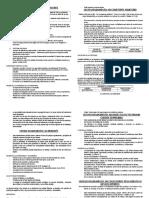 MORALIDAD DE LOS MANDAMIENTOS 4444.doc