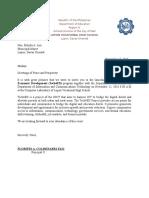 331905438-Tech4ed-Invitation.docx