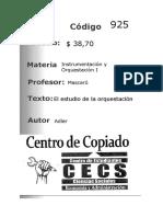 estudiodelaorquestacinsamueladler-120806201104-phpapp02