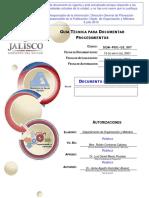 dom-p001-d2_007_guia_tecnica_para_documentar_procedimientos_del_departamento_de_organizacion_y_metodos_0.pdf