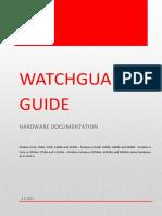 WG Pfsense Guide