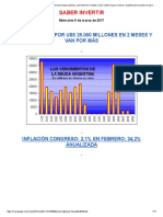 A La Espera de La Fed, La Tasa Larga de Eeuu Sigue Subiendo, Caen Fuerte Los Metales. Brasil Confirma Gran Recesion