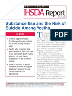 01261-suicide