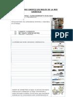 diccionario grafico logistica.docx