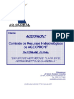 ESTUDIO_DE_MERCADO_TILAPIA_2006.pdf
