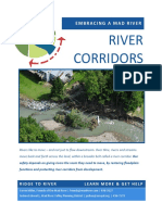 River Corridors - A Ridge to River Guide