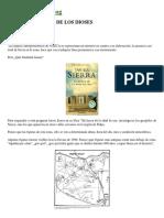 Los Aeropuertos De Los Dioses « Maestroviejo's Blog.pdf