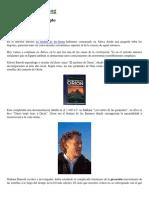 Los Astrónomos De Egipto « Maestroviejo's Blog.pdf