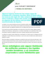 Oopart Y Misterios « Maestroviejo's Blog.pdf