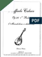 02608-1° Bolero (mand+chitarra) .pdf
