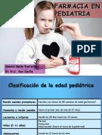 farmaciapediatrica-111121154729-phpapp02.pdf