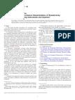 ASTM 2491 - 08 PhaseArray.pdf