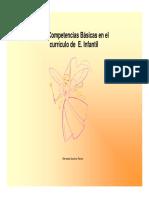 competencias infantil.pdf