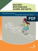 competenciaseneducacininfantil-131215152450-phpapp02.pdf