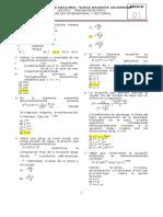 Practica 1 Analaisi Dimnesional y Vectorial