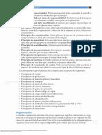 Proceso_administrativo(3).pdf