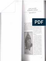 Entrevista a Jauretche_Crisis.pdf