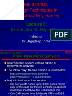 introduction to HM.pdf