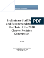 Preliminary Charter Commission Report.pdf