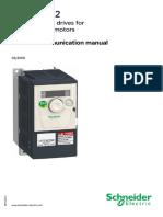 Modbus communication manual bbv52816.pdf