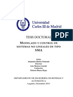 Tesis Alejandro Martin Clemente 2014