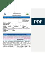 Syllabus OPTATIVA 1 CONSTRUCCION DE EDIFICIOS pdf.pdf
