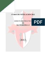 ejercitario de la FIuna- algebra.pdf