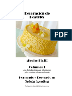 Decoracion-de-Pasteles-Volumen-1.pdf