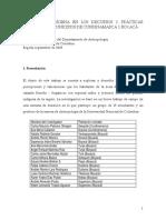 Artculos-cmindigenasboyaca.pdf