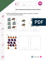 Articles-24242 Recurso PDF