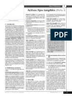 ACTIVOS TANGIBLES.pdf