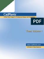 Trees Volume 1.pdf