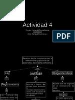 Actividad4_EFRB