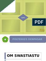 ppt IVA