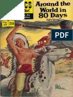 Around the World in 80 Days(Comics version).pdf
