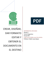 Proyecto (Manual de word)