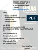 1064 - Jiréh - Depósito Alvorada - Ferragens (2)