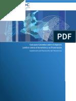 Legislacion Colombiana lucha contra el terrorismo.pdf