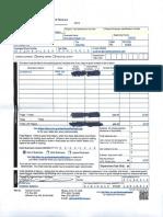 Sessions Lien Release.pdf
