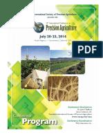 Icpa2014 Program Final