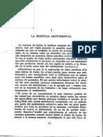 Hanslick-De lo Bello en musica-Introduccion.pdf
