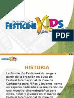 PRESENTACION-FESTICINEKIDS-Autoguardado