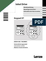 Lenze Keypad EMZ9371BC XT.pdf