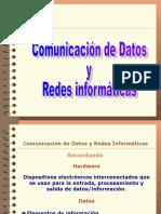 9.-Comunicacion y Redes.ppt
