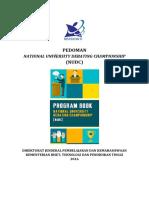 Pedoman-NUDC-2016