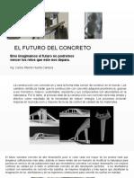 El-futuro-del-concreto.pptx