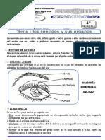 CCAM-02.doc
