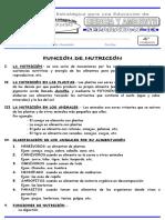 CCAM-003.doc